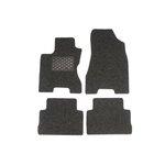 Zestaw dywaników/mat NICOMAN TU5360