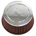 Filtr powietrza K&N BMW 316i 1.6/.18 '02-'05 E-2232