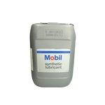 Olej silnikowy syntetyczny MOBIL XXL PBYMOBIL SHC CIBUS220 20L