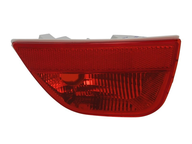 Lampa tylna przeciwmgielna TYC 19-0306-01-2 - darmowa dostawa do 5000 warsztatów Motointegrator Partner i 170 sklepów Inter Cars
