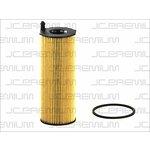 Filtr oleju JC PREMIUM B1W038PR