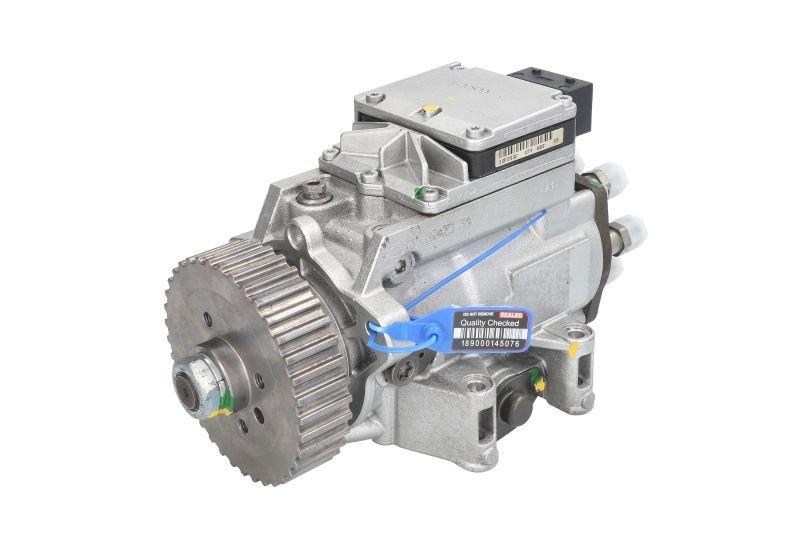 Pompa wtryskowa DAXTONE DTX7138 - darmowa dostawa do 5000 warsztatów Motointegrator Partner i 170 sklepów Inter Cars