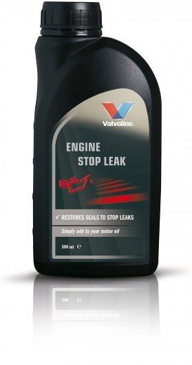 Preparat uszczelniający do oleju silnikowego VALVOLINE Engine Stop Leak, 500 ml