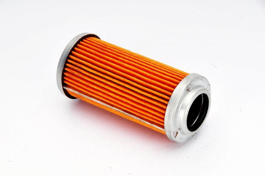 Filtr oleju FILTRON RA 302 SPECJALNY - darmowa dostawa do 5000 warsztatów Motointegrator Partner i 170 sklepów Inter Cars