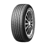 NEXEN N'Blue HD Plus 175/60R16 82H