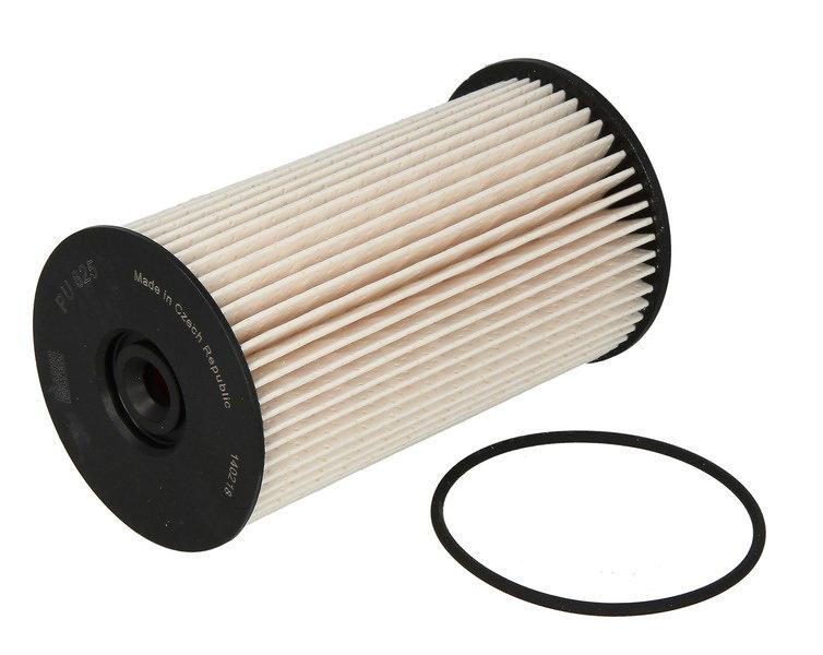 Filtr paliwa MANN PU 825 x - darmowa dostawa do 5000 warsztatów Motointegrator Partner i 170 sklepów Inter Cars