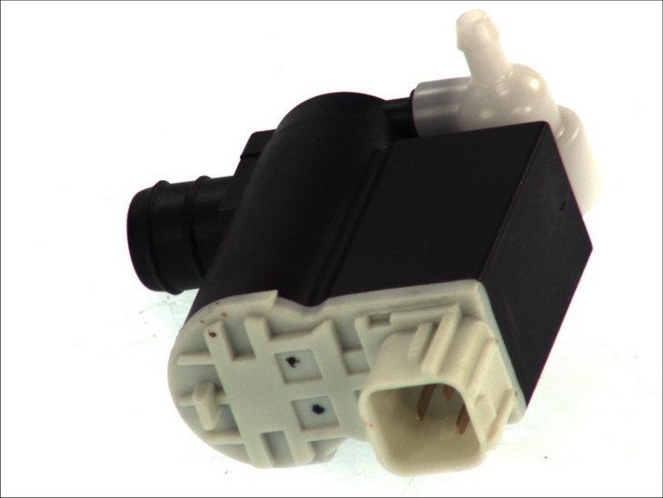 Pompka spryskiwacza KOREA T90075OEM - darmowa dostawa do 5000 warsztatów Motointegrator Partner i 170 sklepów Inter Cars