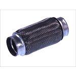 Tłumik drgań układu wydechowego 4MAX 0219-04-0008