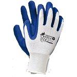 Rękawice ochronne PROFITOOL 0XREK005/9/K