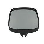 Szkło lusterka zewnętrznego BLIC 6103-01-1129218P