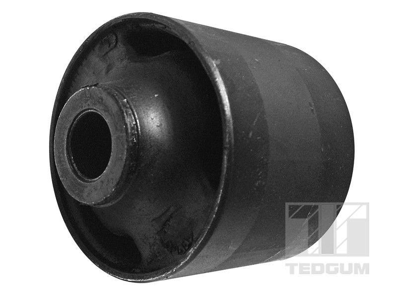 Poduszka drążka reakcyjnego TED-GUM 00650658 - darmowa dostawa do 5000 warsztatów Motointegrator Partner i 170 sklepów Inter Cars