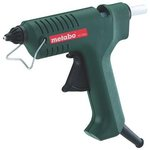 Pistolet do klejenia METABO 6.18 121.00 0
