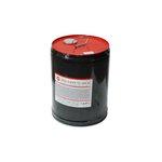 Olej silnikowy mineralny TEXACO XXL URSA SUPER PREMIUM TD 20L