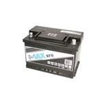 Akumulator 4MAX EFB 0608-03-3004Q