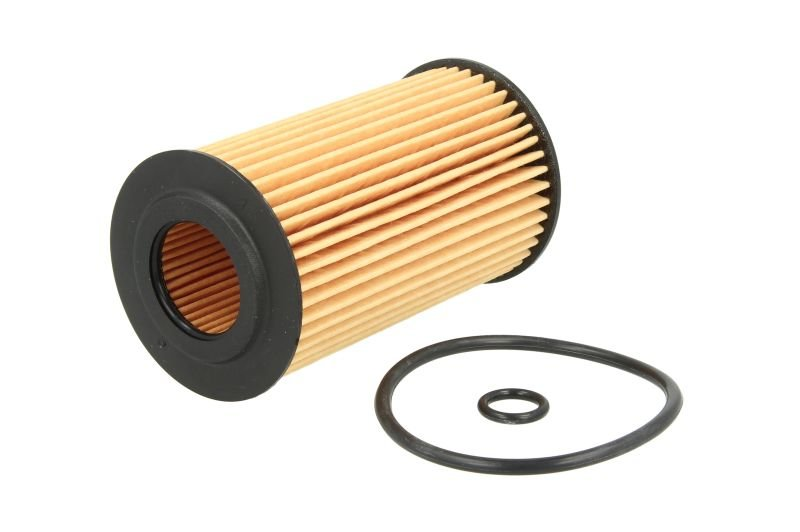 Filtr oleju FILTRON OE648/9 - darmowa dostawa do 5000 warsztatów Motointegrator Partner i 170 sklepów Inter Cars