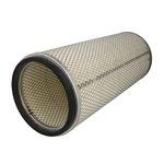 Filtr powietrza DONALDSON OFF P124860