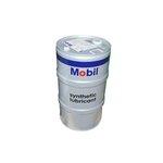 Olej przekładniowy MOBIL Mobilube 1 SHC 75W90, 1 litr 123714