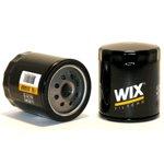 Filtr oleju WIX FILTERS 51069WIX