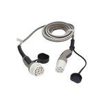 Kabel ładowania Jazzy2Go Typ2 8m 11kW