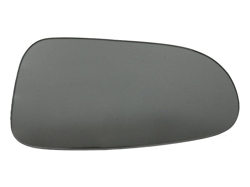 Szkło lusterka zewnętrznego BLIC 6102-01-0198P - darmowa dostawa do 5000 warsztatów Motointegrator Partner i 170 sklepów Inter Cars