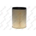 Filtr powietrza DONALDSON OFF P522451