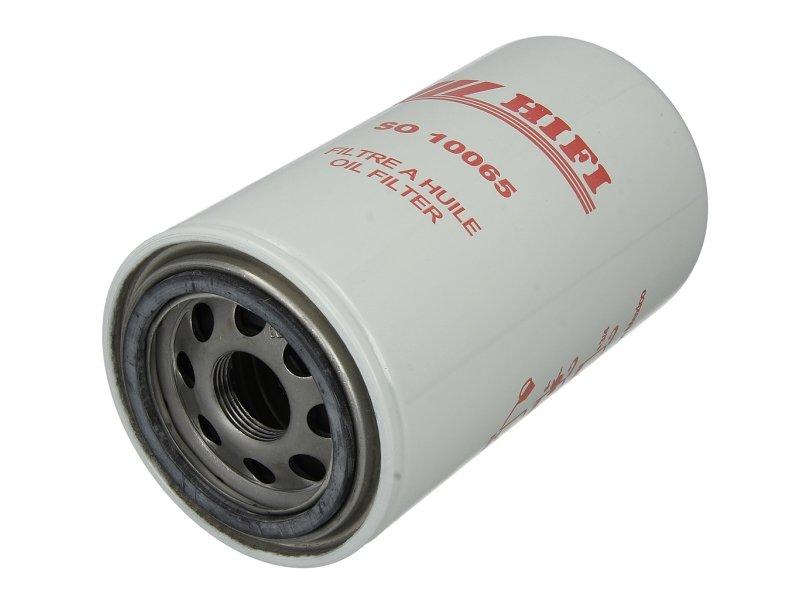 Filtr oleju WIX FILTERS 5110065WIX