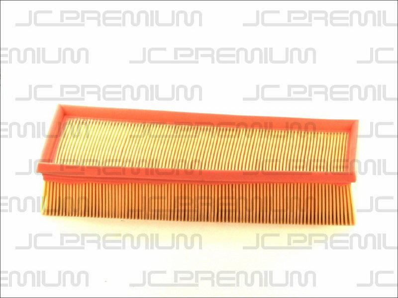 Filtr powietrza JC PREMIUM B2V008PR - darmowa dostawa do 5000 warsztatów Motointegrator Partner i 170 sklepów Inter Cars