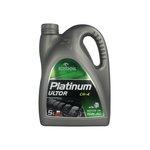 Olej silnikowy mineralny ORLEN PLATINUM ULTOR CH-4 5L