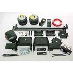 Zestaw zawieszenia pneumatycznego ELCAMP W21-760-3502-D