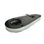 Filtr powietrza VAICO  V20-0025