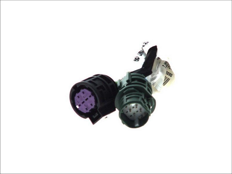 Wiązka przewodów elektrycznych MAGNETI MARELLI 711367061080