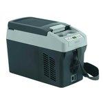 Lodówka samochodowa WAECO CoolFreeze CDF 10,5 litra, 12 i 24 V
