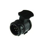Adapter wtyczki 13/7 BOSAL 022-504