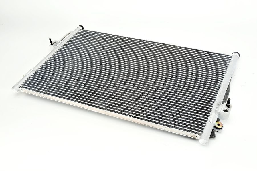 Chłodnica klimatyzacji NRF 35426 - darmowa dostawa do 5000 warsztatów Motointegrator Partner i 170 sklepów Inter Cars