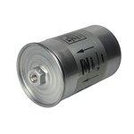Filtr paliwa KNECHT KL 88