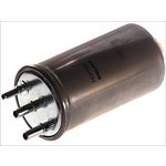 Filtr paliwa DELPHI DEL HDF954