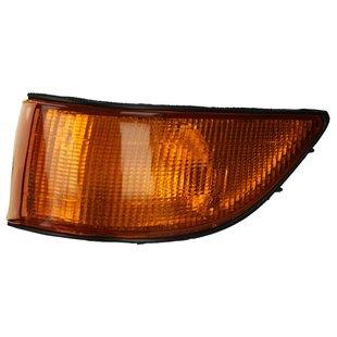Blinker DEPO 214-1518L-AE