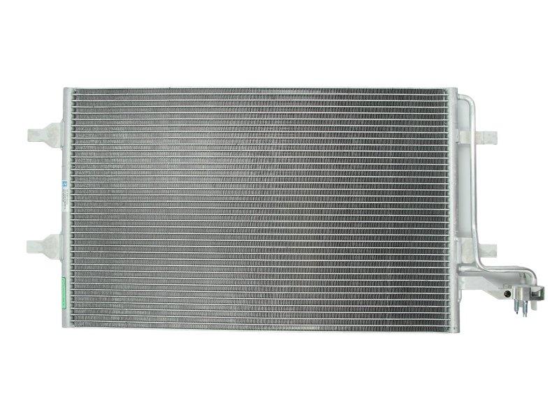 Chłodnica klimatyzacji NRF 35842 - darmowa dostawa do 5000 warsztatów Motointegrator Partner i 170 sklepów Inter Cars