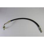 Przewód hamulcowy elastyczny ABE C83125ABE