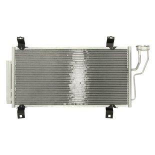 Chłodnica klimatyzacji THERMOTEC KTT110254