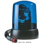 Lampa sygnalizacyjna (kogut) HELLA 2RL 008 062-001