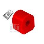 Poduszka stabilizatora TEDGUM 00239278