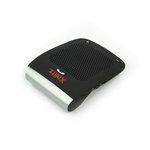 Zestaw słuchawkowy Xblitz XBLITZ X400