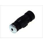 Zestaw naprawczy drążka stabilizatora HANS PRIES 700 304
