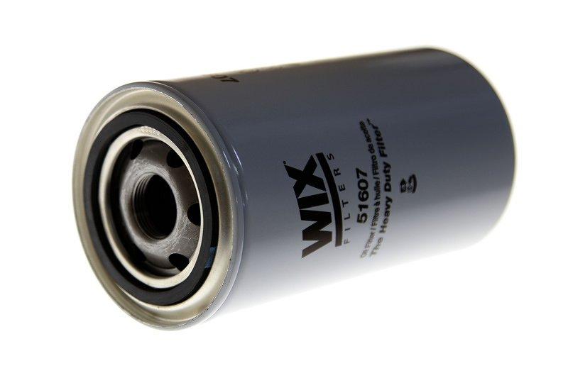 Filtr oleju WIX FILTERS 51607WIX