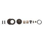 Akcesoria i części zamienne do narzędzi dynamometrycznych SONIC 7323P