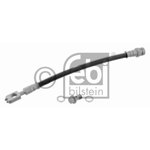 Przewód hamulcowy elastyczny FEBI 30850