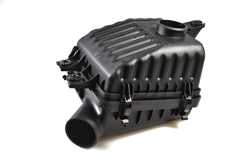 Obudowa filtra powietrza KOREA R90035 - darmowa dostawa do 5000 warsztatów Motointegrator Partner i 170 sklepów Inter Cars