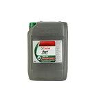 Olej silnikowy mineralny CASTROL XXL AGRI MP PLUS 10W40 20L