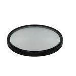 Szkło lusterka zewnętrznego BLIC 6102-02-1200300P